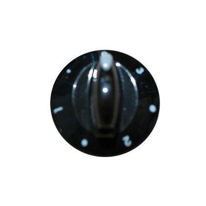 Zesp.pokr.dawk.energii,czarny(E501-1173) (9005645)