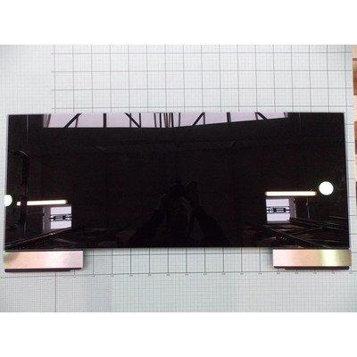 Szyba górna kompletna wąski panel (1032180)