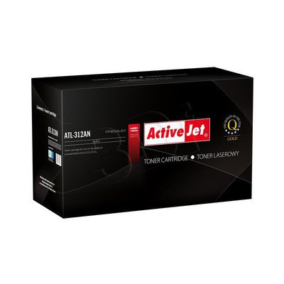 ActiveJet ATL-312AN [AT-312AN] toner laserowy do drukarki Lexmark (zamiennik 13T0101)