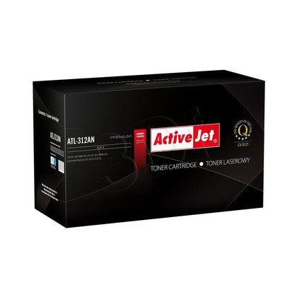 ActiveJet ATL-312AN [AT-312AN] toner laserowy do drukarki Lexmark (zamiennik 13T0101)