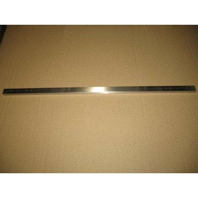 Uchwyt drzwi 15 20/10-434 INOX podz.PBT (8049923)