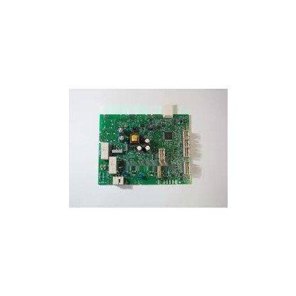 Nieskonfigurowany moduł elektroniczny do pralki Electrolux (1323820025)