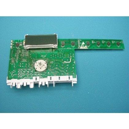 Sterownik elektro.serwisow.PD5.04.66.101 8036672