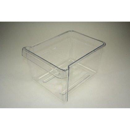 Pojemnik (szuflada) na warzywa chłodziarki Whirlpool (481941879416)