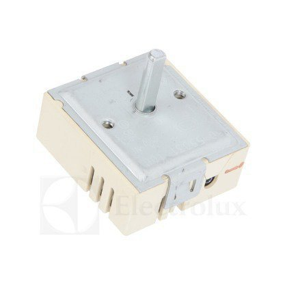 Regulator energii do kuchenki Electrolux (3051706228)