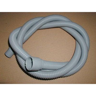Wąż odprowadzający wodę A PA5.05.01.040 (8010471)