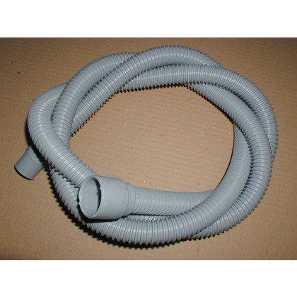 Wąż odprowadzający wodę A PA5.05.01.040 8010471