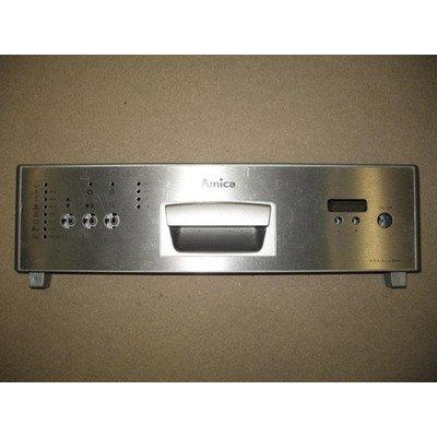 Panel + maskownica 3010+3015 1020520