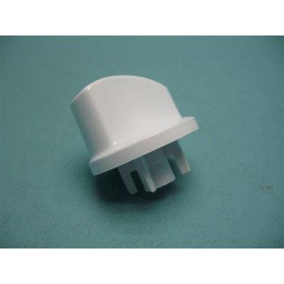 Pokrętło białe gazowe G614.00/09.072.01 (8016598)