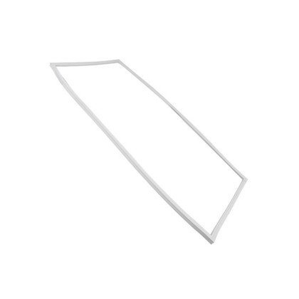 Uszczelka drzwi chłodziarki do lodówki (50200334006)