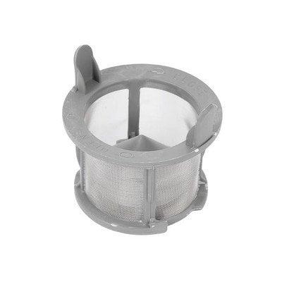 Wkład filtra odpływowego do zmywarki (1551206103)