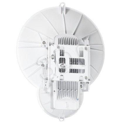 Ubiquiti AirFiber 24HD 2x2 MIMO 24GHz AF-24HD-EU