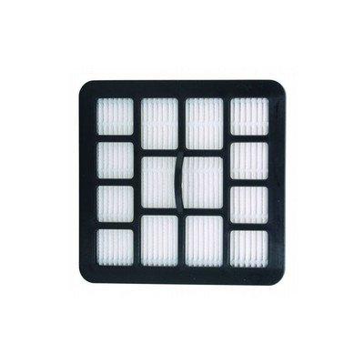 Filtr wylotowy HEPA ZAMIENNIK (6012014012)