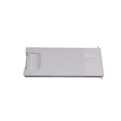 Drzwi knt (1023247)