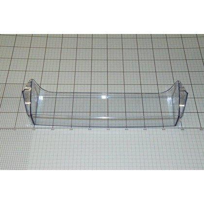 Balkonik środkowy (1033251)