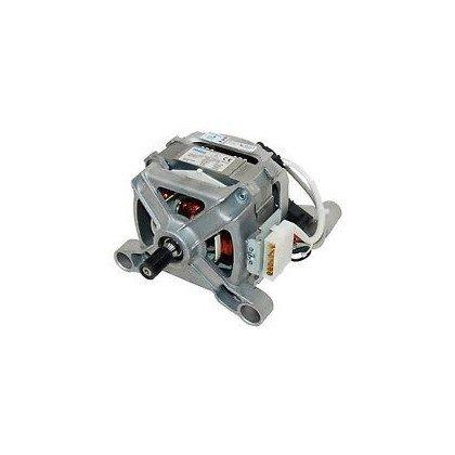 Silnik kolektora 850/1000 (C00056962)