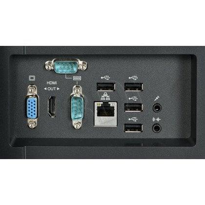 MSI AP200-096XEU i3-4160 4GB 20 500GB INT BSY