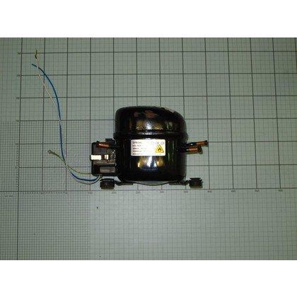 Kompresor VY33R45A/QD35Y/DFB30L (1021200)