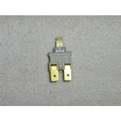 Przełącznik wł/wył (1013232)