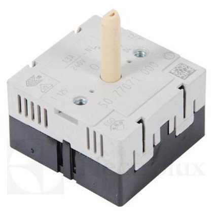 Regulator energii do kuchenki Electrolux (3890824018)