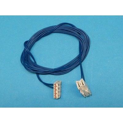 Wiązka kabli do pralki (343076)