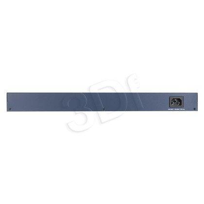 NETGEAR GS716T ProSafe 16xGigabit Smart Switch