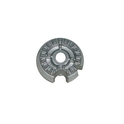 Kołpak palnika małego (8041250)