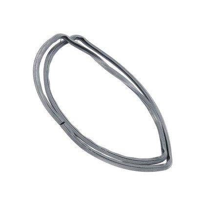 Uszczelka piekarnika Electrolux 410x320 mm (3426822023)