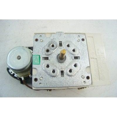 Programator EATON EC 4327.02 ' LS605' (C00041514)