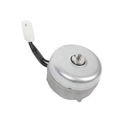 Silnik wentylatora chłodziarko-zamrażarki (2404198026)
