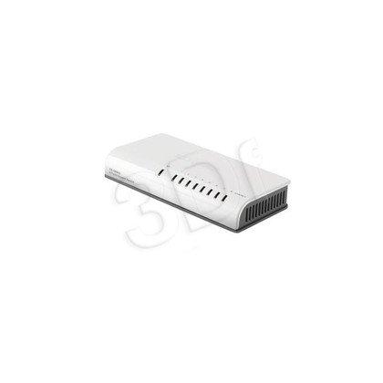 EDIMAX ES-5800G SWITCH 8X10/100/1000MBIT