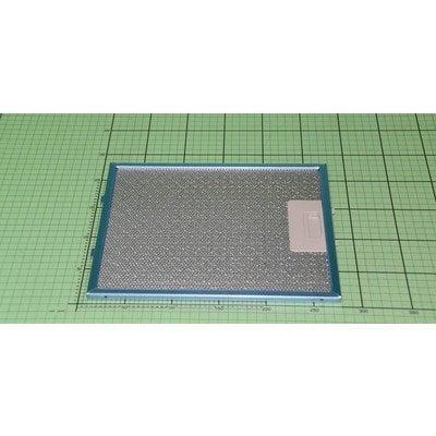 Filtr tłuszczu (1004134)