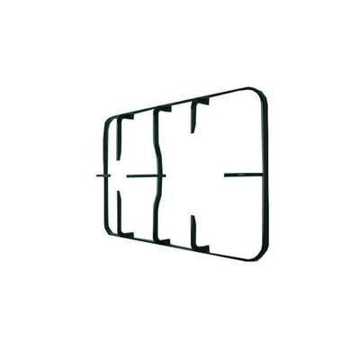 Ruszt 2-palnikowy (PMG2.0) (9002002)