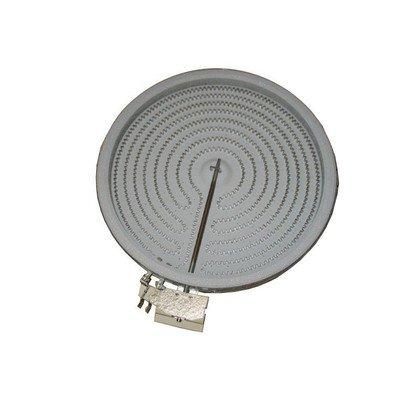 Płytka grzejna ceramiczna 210S 2300W 230V-1st (8043852)