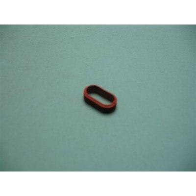 Uszczelka natrysznicy - mała (1001763)