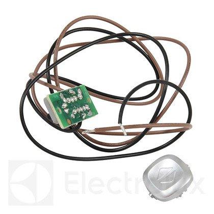 Zestaw przełącznika do odkurzacza (4055061537)