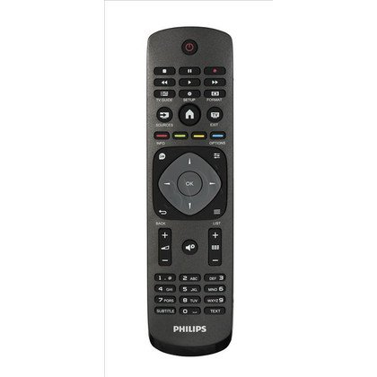 """TV 32"""" LCD LED Philips (Tuner Cyfrowy 100Hz USB)"""