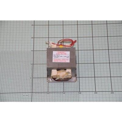 Transformator GAL-700E-4 (1035635)