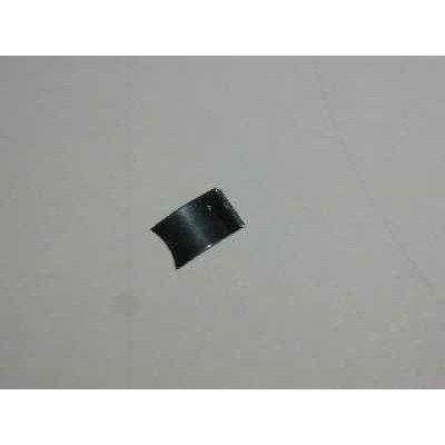 Sprężyna płaska pokrętła (8000705)