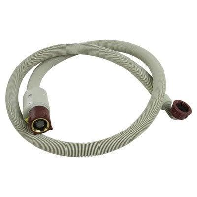 Wąż dopływowy Aqua Stop L=2500 mm (50284342008)