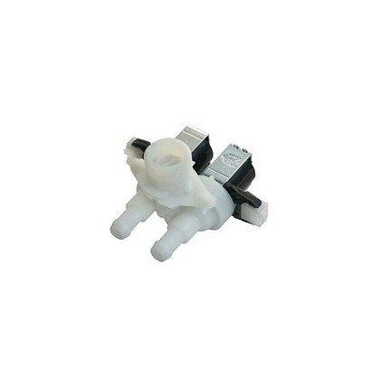 Elektrozawór wody 2-drożny 90 st. (481227118086)