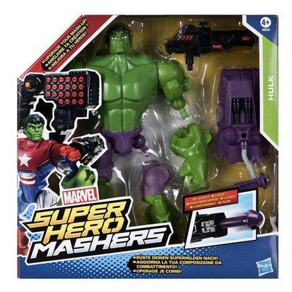 AVENGERS HASBRO SUPER HERO MASHERS FIGURKA A6833