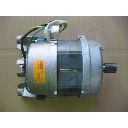 Silnik komutatorowy 1400 obr 8020275