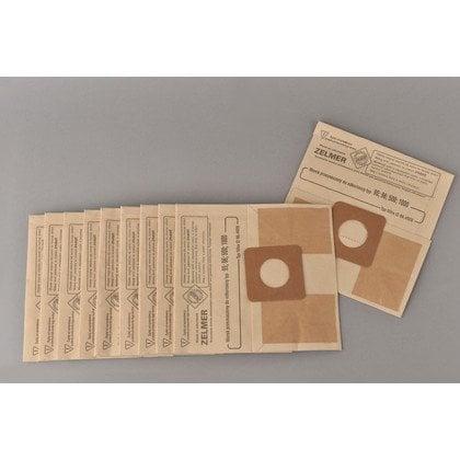 FILTR PAPIER. 95/96 (964020)
