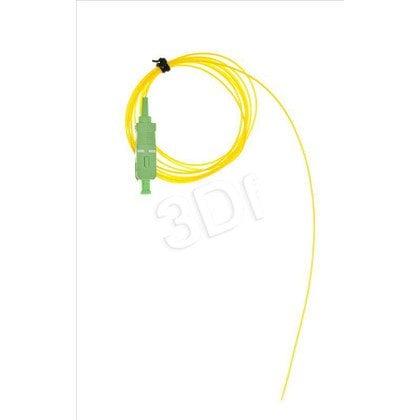 ExtraLink Pigtail SC/APC G657A 900UM 1.5m