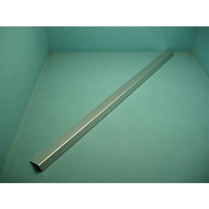 Uchwyt drzwi chł. KF350 alu - 2006 (8030839)