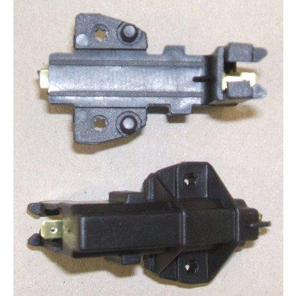 Szczotka silnika 2 szt. (C00194594)