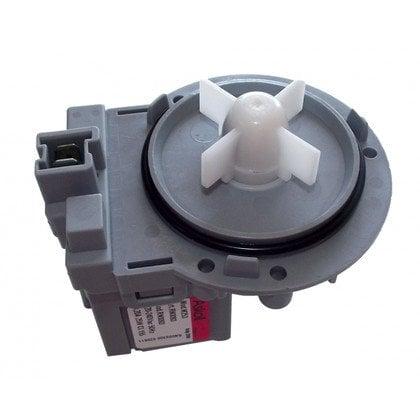 Silnik pompy Amica (66129) (8024541)