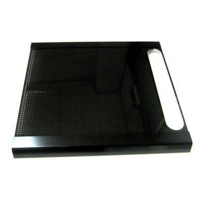 Nakrywa kuchni czarna (C00047036)