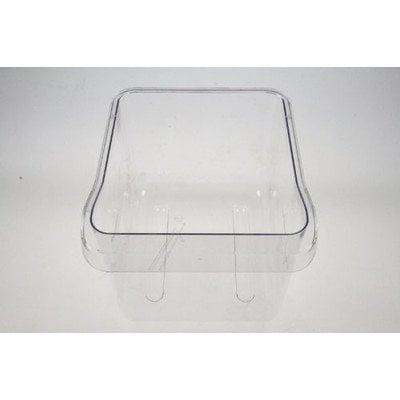 Pojemnik (szuflada) na warzywa chłodziarki Whirlpool (481241848728)